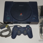 playstation 10 million model scph 7000W 209 150x150 - [SCPH-700x] PlayStation 10 Million Model
