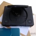playstation net yaroze 04 150x150 - [DTL-H3002] PlayStation Net Yaroze