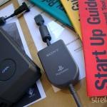 playstation net yaroze 05 150x150 - [DTL-H3002] PlayStation Net Yaroze