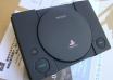 playstation net yaroze dtlh 3002 baner 104x74 - [DTL-H3002] PlayStation Net Yaroze