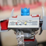 ps1 20 anniversary 43 150x150 - Optimus Prime na 20lecie PlayStation