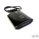 adapter na karte pamieci psx 03 150x150 - Jak zgrać save z karty pamięci na komputer przy użyciu PlayStation 3?
