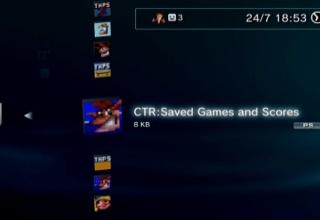 jak zgrac save z karty pamieci na pc baner 320x220 - Jak zgrać save z karty pamięci na komputer przy użyciu PlayStation 3?