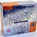 jak zgrywac save z psx na pc 150x150 - Jak zgrać save z karty pamięci na komputer przy użyciu PlayStation 3?