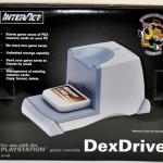 jak zgrywac save z psx na pc 2 150x150 - Jak zgrać save z karty pamięci na komputer przy użyciu PlayStation 3?