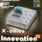jak zgrywac save z psx na pc 3 150x150 - Jak zgrać save z karty pamięci na komputer przy użyciu PlayStation 3?