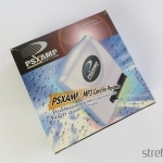 odtwarzanie mp3 na psx 02 150x150 - Odtwarzanie mp3 na PlayStation