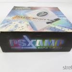 odtwarzanie mp3 na psx 08 150x150 - Odtwarzanie mp3 na PlayStation