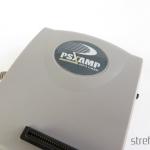 odtwarzanie mp3 na psx 15 150x150 - Odtwarzanie mp3 na PlayStation