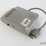 odtwarzanie mp3 na psx 17 150x150 - Odtwarzanie mp3 na PlayStation