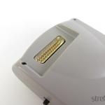 odtwarzanie mp3 na psx 18 150x150 - Odtwarzanie mp3 na PlayStation