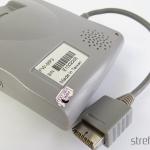 odtwarzanie mp3 na psx 20 150x150 - Odtwarzanie mp3 na PlayStation