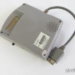 odtwarzanie mp3 na psx 21 150x150 - Odtwarzanie mp3 na PlayStation