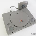 odtwarzanie mp3 na psx 23 150x150 - Odtwarzanie mp3 na PlayStation