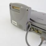 odtwarzanie mp3 na psx 29 150x150 - Odtwarzanie mp3 na PlayStation