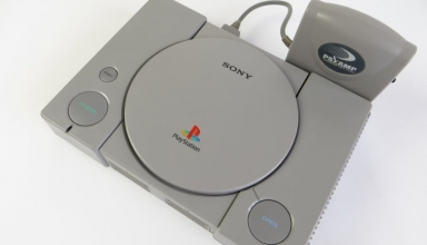 odtwarzanie mp3 na psx baner 384x220 - Odtwarzanie mp3 na PlayStation