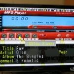 odtwarzanie mp3 psxamp 02 150x150 - Odtwarzanie mp3 na PlayStation