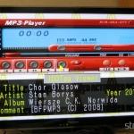 odtwarzanie mp3 psxamp 03 150x150 - Odtwarzanie mp3 na PlayStation