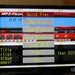 odtwarzanie mp3 psxamp 05 150x150 - Odtwarzanie mp3 na PlayStation