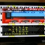 odtwarzanie mp3 psxamp 09 150x150 - Odtwarzanie mp3 na PlayStation
