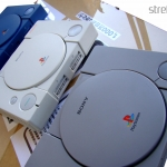 "play station hall of fame 02 150x150 - Wywiad i galeria twórcy ""PlayStation Hall of Fame"""