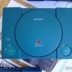 play station hall of fame 17 150x150 - Przegląd wersji kolorystycznych PlayStation