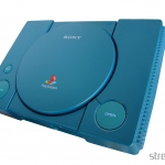 "play station hall of fame 18 150x150 - Wywiad i galeria twórcy ""PlayStation Hall of Fame"""