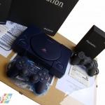play station hall of fame 40 150x150 - Przegląd wersji kolorystycznych PlayStation