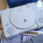 play station hall of fame 43 150x150 - Przegląd wersji kolorystycznych PlayStation