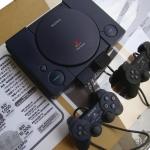 play station hall of fame 44 150x150 - Przegląd wersji kolorystycznych PlayStation