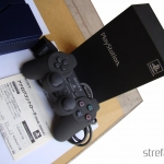 play station hall of fame 45 150x150 - [SCPH-1200] Dual Shock