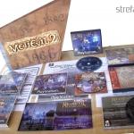 play station hall of fame 75 150x150 - Kolekcjonerskie wydania gier - Zestaw prasowy MediEvil 2