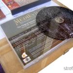 play station hall of fame 78 150x150 - Kolekcjonerskie wydania gier - Zestaw prasowy MediEvil 2