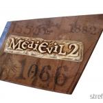 play station hall of fame 79 150x150 - Kolekcjonerskie wydania gier - Zestaw prasowy MediEvil 2