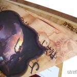 play station hall of fame 85 150x150 - Kolekcjonerskie wydania gier - Zestaw prasowy MediEvil 2