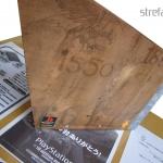 play station hall of fame 88 150x150 - Kolekcjonerskie wydania gier - Zestaw prasowy MediEvil 2