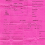 psxamp instrukcja 150x150 - Odtwarzanie mp3 na PlayStation