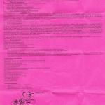 psxamp instrukcja 2 150x150 - Odtwarzanie mp3 na PlayStation