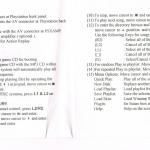 psxamp instrukcja 3 150x150 - Odtwarzanie mp3 na PlayStation