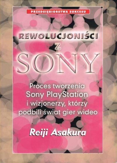 rewolucjonisci_z_sony_ksiazka_o_psx