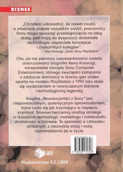 rewolucjonisci_z_sony_ksiazka_o_psx_2