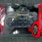 Slph 00080 150x150 - Przegląd licencjonowanych akcesoriów z Japonii - część pierwsza