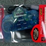 Slph 00081 150x150 - Przegląd licencjonowanych akcesoriów z Japonii - część pierwsza