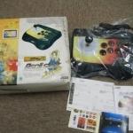 Slph 00083 2 150x150 - Przegląd licencjonowanych akcesoriów z Japonii - część pierwsza