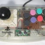 Slph 00085 2 150x150 - Przegląd licencjonowanych akcesoriów z Japonii - część pierwsza