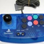 Slph 00087 150x150 - Przegląd licencjonowanych akcesoriów z Japonii - część pierwsza