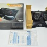 ascii arcade stick pad 3 SLPH 00066 150x150 - Przegląd licencjonowanych akcesoriów z Japonii - część pierwsza