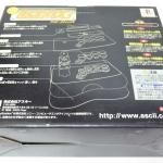 ascii arcade stick pad 3 SLPH 00066 2 150x150 - Przegląd licencjonowanych akcesoriów z Japonii - część pierwsza