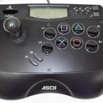 ascii arcade stick pad 3 SLPH 00066 3 150x150 - Przegląd licencjonowanych akcesoriów z Japonii - część pierwsza