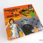 jogcon sleh 00020 01 150x150 - [SLEH-00020] JoGcon